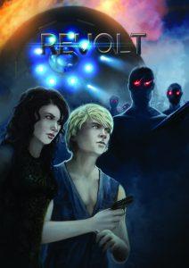 revolt_final_edit